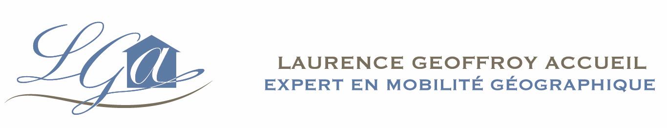 LGA - Laurence Geoffroy Accueil