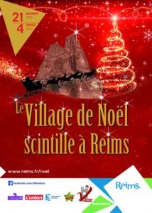 RTEmagicC_Noel_a_Reims.jpg